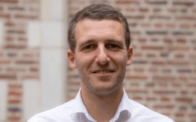 3 questions à Alexis Bernazeau sur les objets connectés dans l'industrie