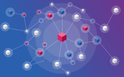 indusmakers décrypte la Blockchain